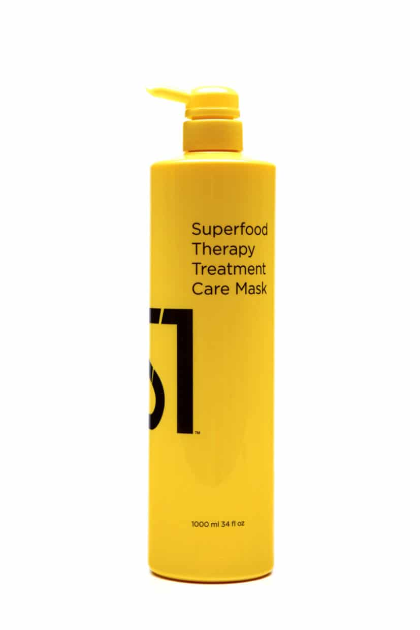 Care Mask 1ltr