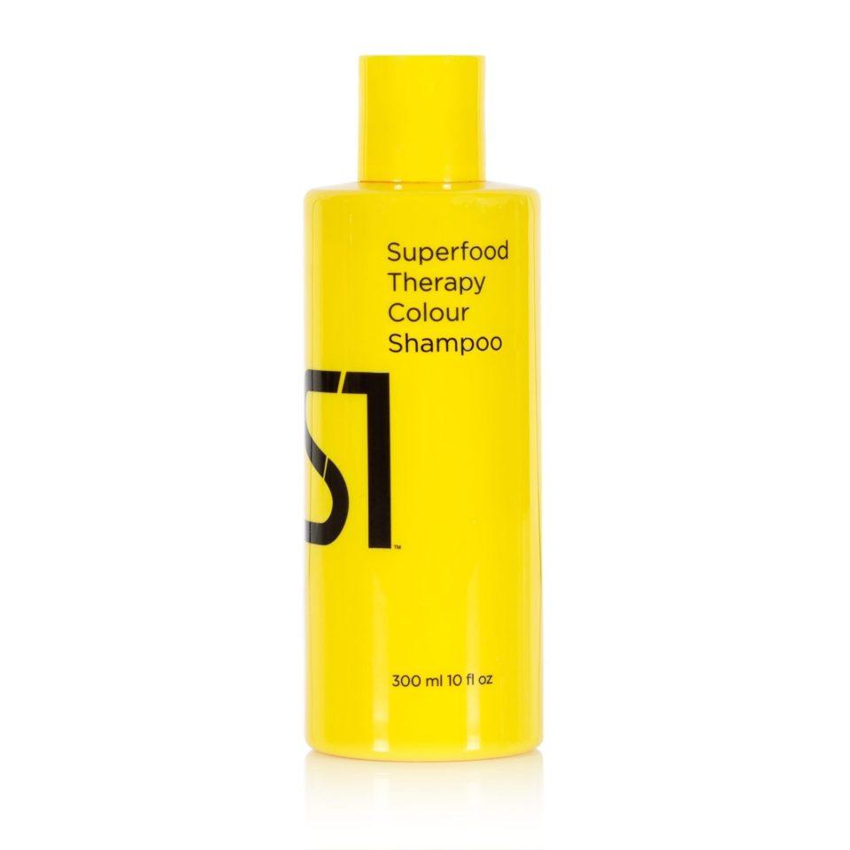 Colour Shampoo-01