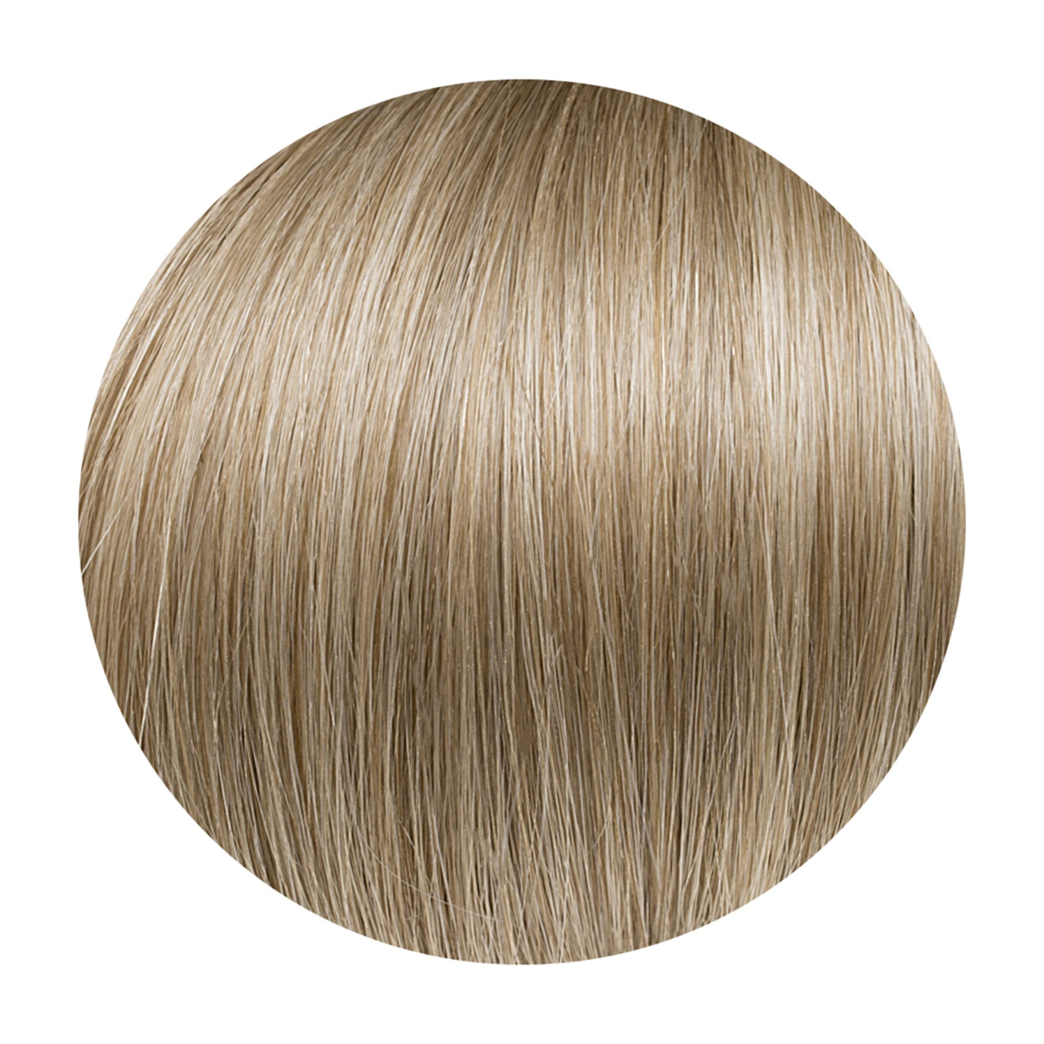Coffee N Cream Balayage Colour I Tip 21 22 Inches Seamless1