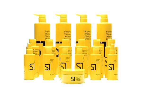 s1-hair-care