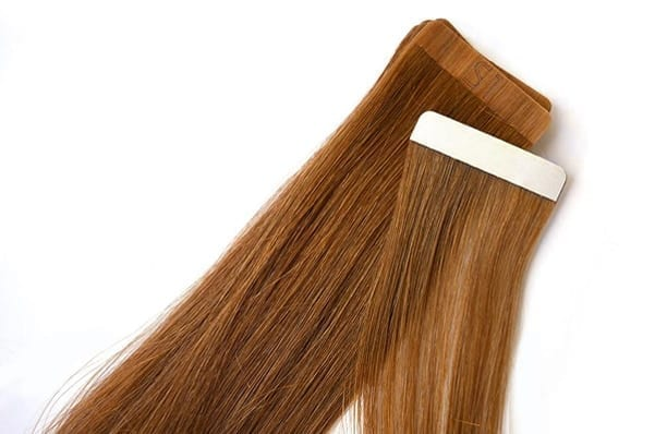 tape-hair-extensions